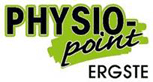 Physio Point Ergste - Logo